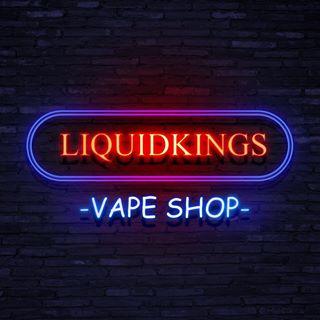 LiquidKings