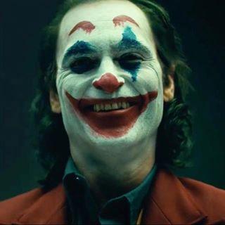 Joker 🃏