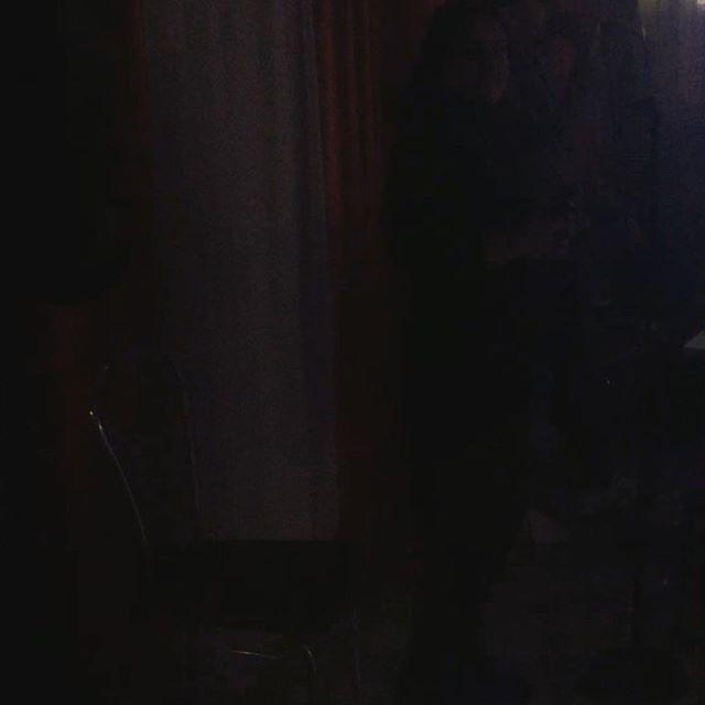 Музыка на ваши праздники💋 Только мы можем сделать его лучшим ещё в 100%😅💃💋❤️ . . . . . . #дрозды #кавер #анячумак #лайк #подпишисьнаменя #взаимныелайки #музыкантывасильков #васильков