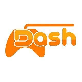 DASH CONTROLES Oficial