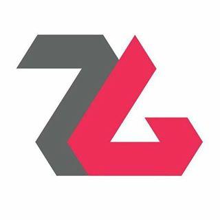 zoomg - زومجی