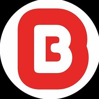 Boombastis
