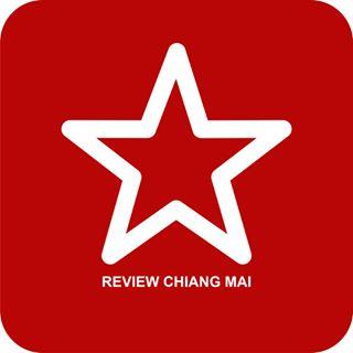 reviewchiangmai