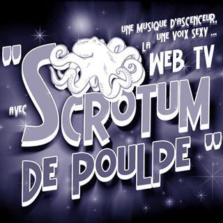 Scrotum_de_Poulpe