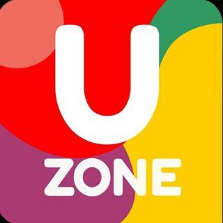 Uzone.id