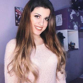 Chiara Giuffrida🦄Double C Blog