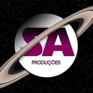 Saturnatico Produções