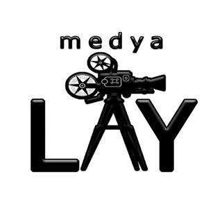 medyaLAY