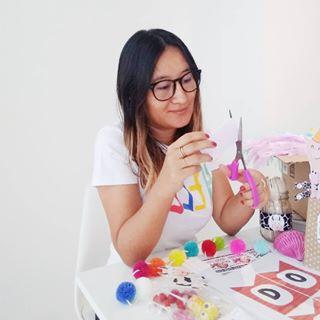 Wendy - Imprime tu fiesta