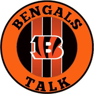🏈 Cincinnati Bengals 🐅