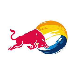 Red Bull Motorsports