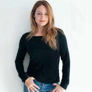Andrea Escobar 🇦🇷