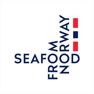 Norwegian Seafood UK