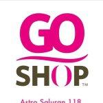 Go Shop Malaysia