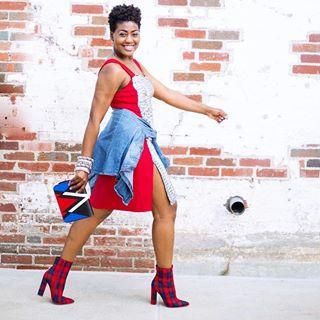 LaKisha Calhoun-Henley
