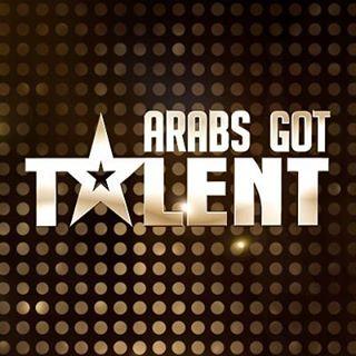 Arabs Got Talent