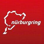 DerNürburgring
