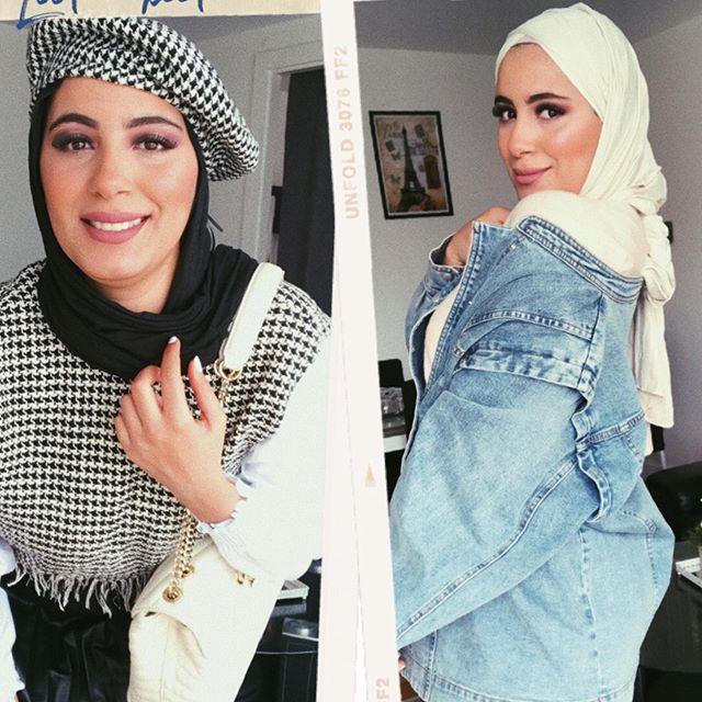1 jupe plissée similicuir 4 look