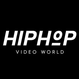 HipHopVideoWorld