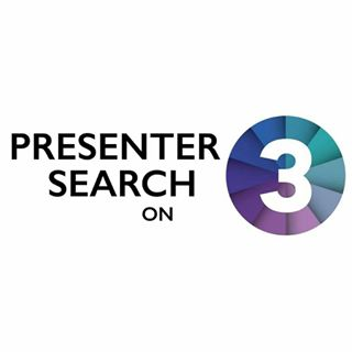 Presenter Search