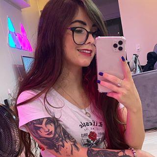 Nicole Muniz