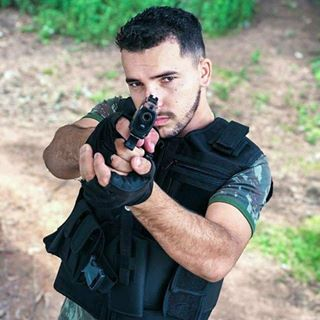 Zeck Alves