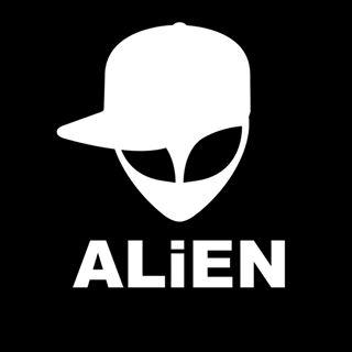 ALiEN Dance Studio
