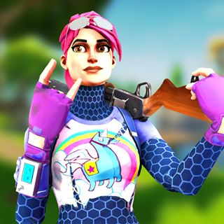 Use code - Act3z
