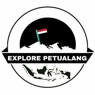 Petualang Indonesia