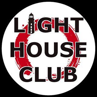 Japan Lighthouse Club /日本灯台倶楽部