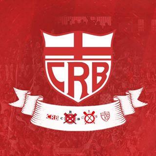CRB - Clube de Regatas Brasil