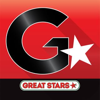 GREAT STARS OFFICIAL