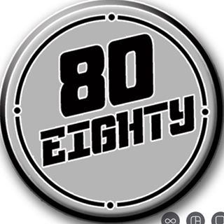 80Eighty® Dream Car Giveaway®