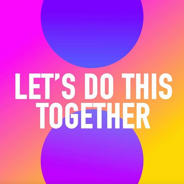 Want to keep your #TrainYas mode ON? We got you covered 😉 CONNECT with our partners for your daily dose of #HomeWorkOuts inspiration: . @haddins @abudhabicycling @abudhabisc @damaninsurance . #StaySafe #StayHome #StayFit #StayHealthy . هل تريدون المحافظة على النشاط والرشاقة مع تدرّب في ياس؟ تابعوا شركاءنا على صفحاتهم للحصول على جرعتكم اليومية من الالهام لأفضل التمارين المنزلية.
