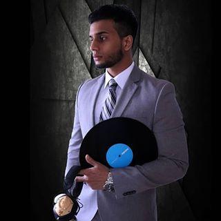 Randi S. (DJ Riddim)