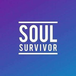 Soul Survivor Holland