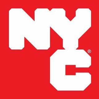 NYCgo