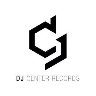 DJ Center Records