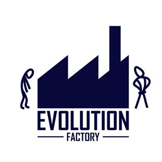 Evolution Factory