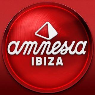 Amnesia Ibiza 🔺