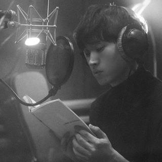 에픽하이 타블로 | Tablo of Epik High