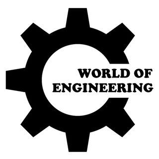 World of Engineering