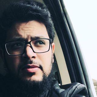 ابو عمر- أكاديمية EnglishPlace