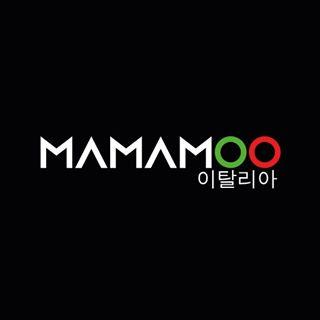 Mamamoo Italia (마마무 이탈리아)