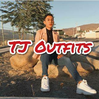 Tijuana's Outfits