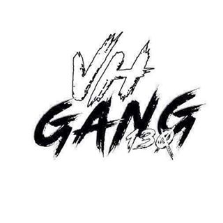 VH Gang