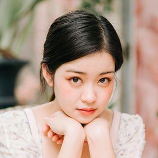 Xiang Pornsroung Rouyruen