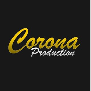 Corona Production