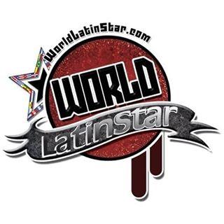World Latin Star