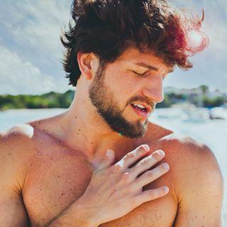 Gay Voyageur -Gay Travel Guide